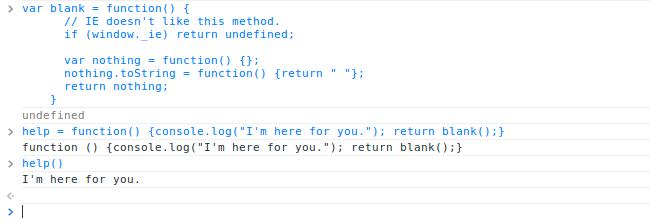 roblox developer console commands